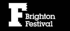 Brighton-Festival 2016