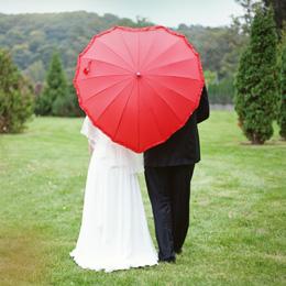 lovers month - Valentines Breaks