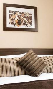 Kylie-Art-Bedroom