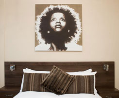 bedroom-new-steine-hotel