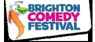 brighton-comedy-festival-logo