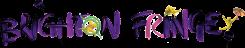 brighton festival fringe 2014