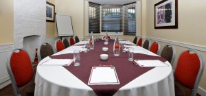 New Steine Hotel Conference Room
