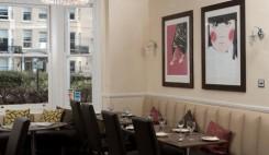 news-steine-restaurant