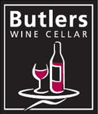 Henry Butler Wine Cellars