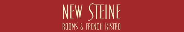 New Steine Hotel – Welcome Video