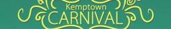 kemptown-carnival