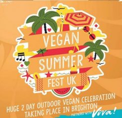 Brighton-Vegan-Summer-Fest