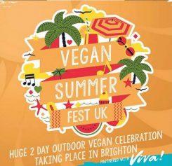 Brighton-Vegan-Summer-Fest