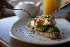 The New Steine Hotel 7 Bistro, French Restaurant Reviews